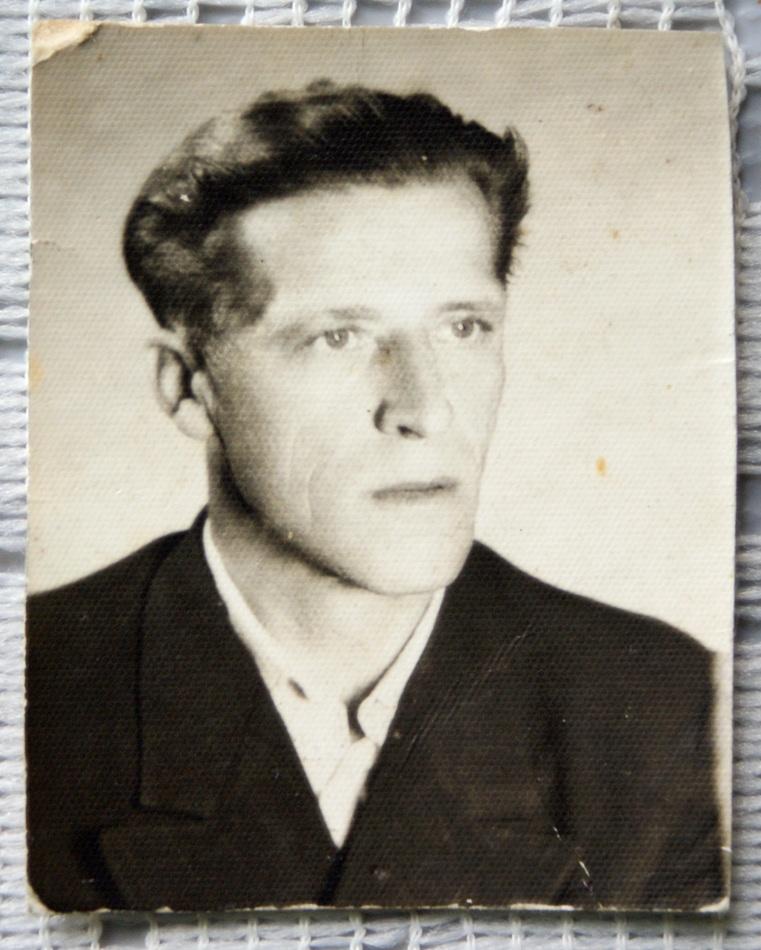 Westerplatczyk-Jozef-Kutera-z-Brodow-08.JPG