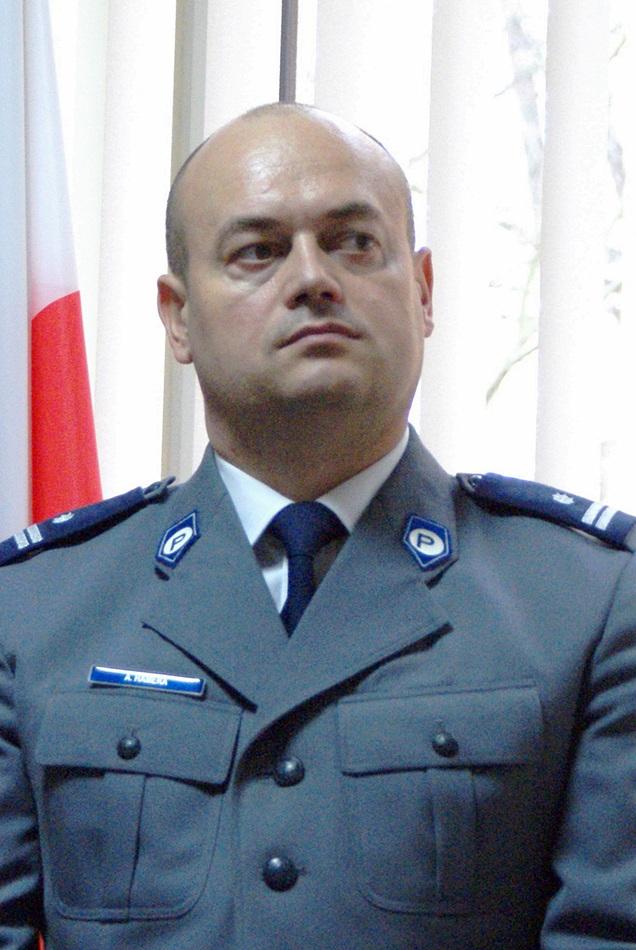 debata-o-bezpieczentwie-policja-powiat-Starachowice-gmina-Brody-09.JPG