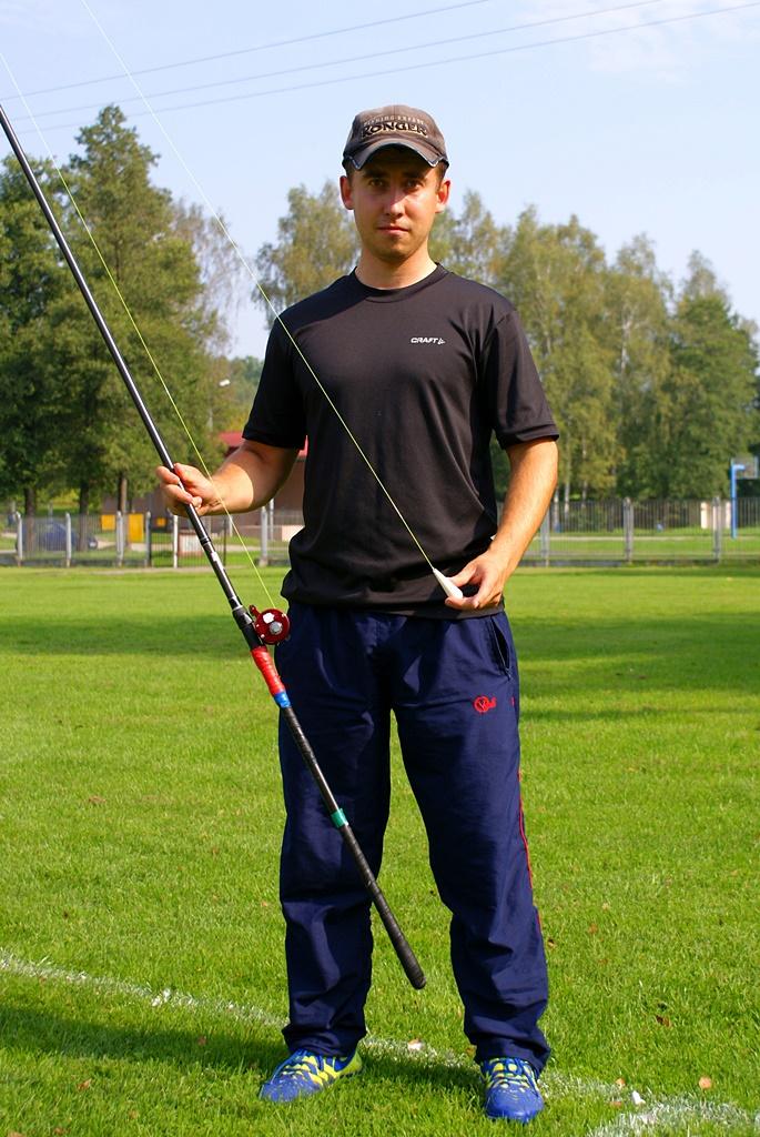 Pawel-Kita-Brody-wedkarstwo-rzutowe-casting-trening-1.JPG