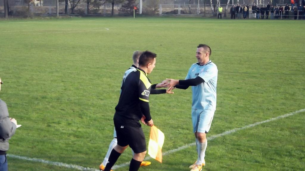 kamienna-brody-politechnika-swietokrzyska-mecz-lklasa-okregowa-07.JPG