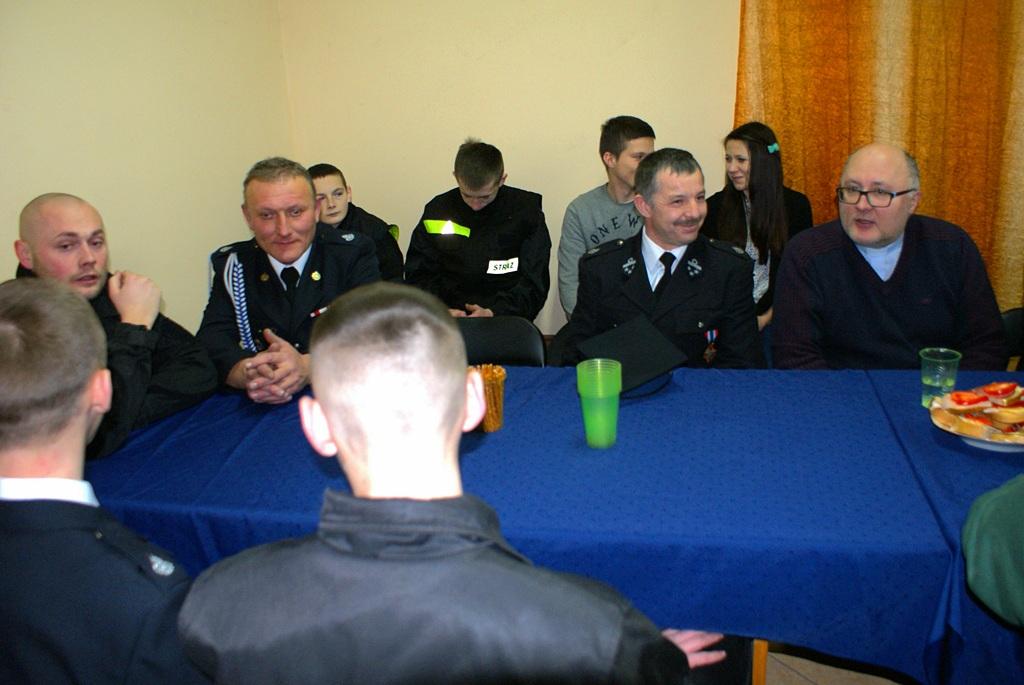 osp-brody-zebranie-sprawozdawcze-wojt-marzena-bernat-06.JPG