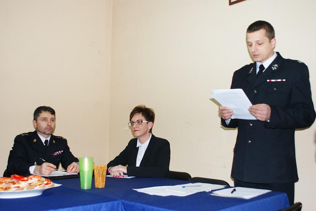 osp-brody-zebranie-sprawozdawcze-wojt-marzena-bernat-10.JPG