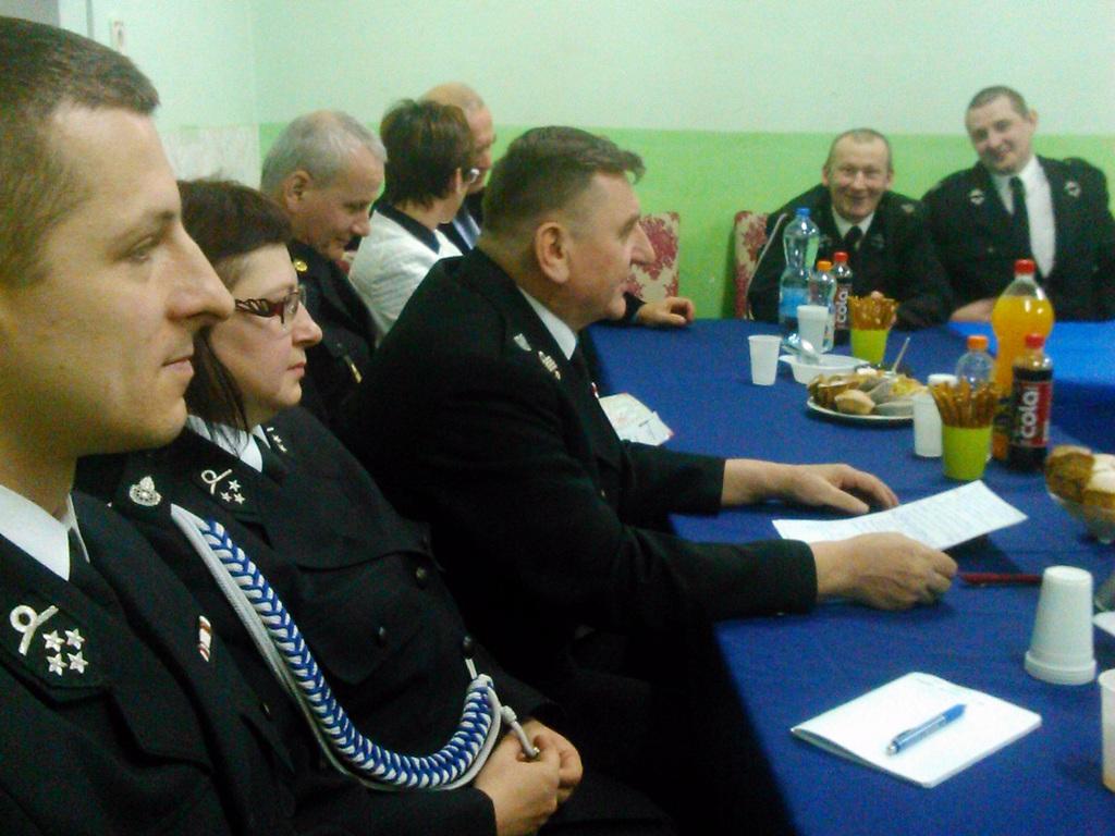 osp-lubienia-zebranie-sprawozdawcze-wojt-marzena-bernat-03.jpg
