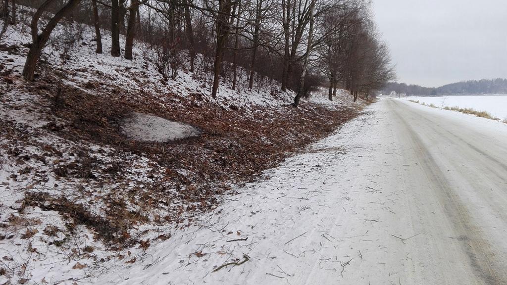 Skaly-w-Rudzie-odsloniete-pomnik-przyrody-zima-01.jpg