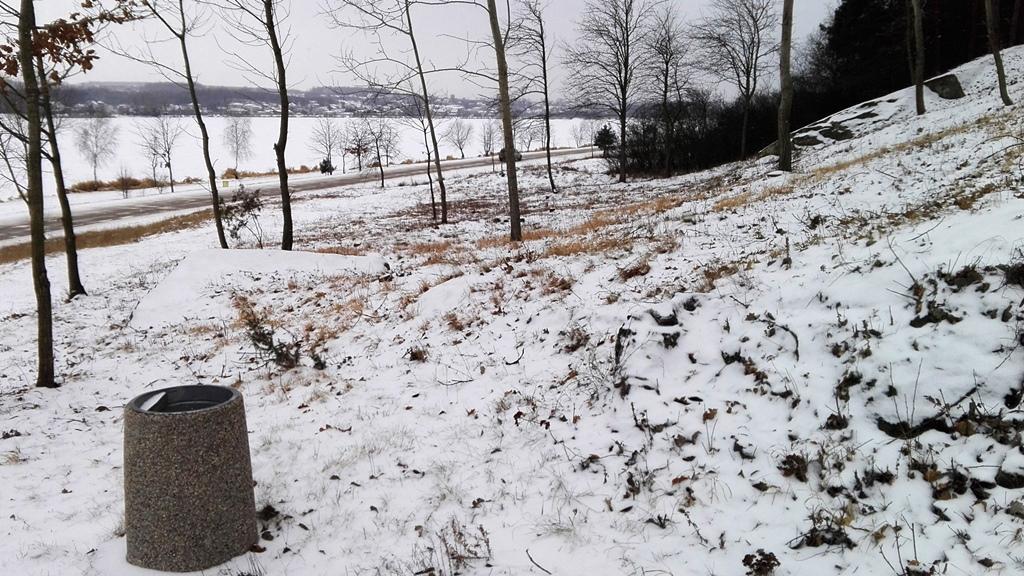Skaly-w-Rudzie-odsloniete-pomnik-przyrody-zima-02.jpg