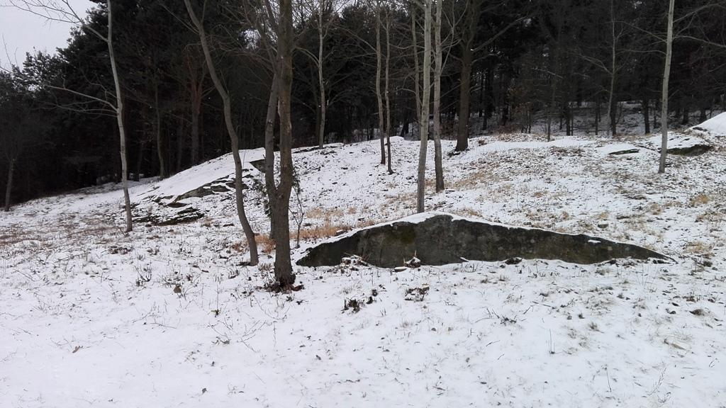 Skaly-w-Rudzie-odsloniete-pomnik-przyrody-zima-04.jpg