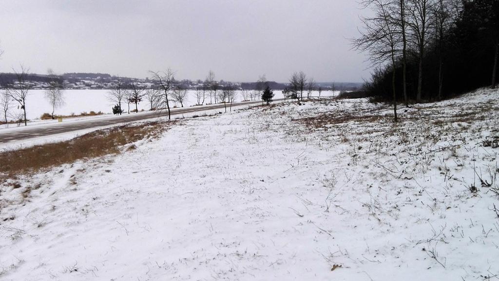 Skaly-w-Rudzie-odsloniete-pomnik-przyrody-zima-05.jpg