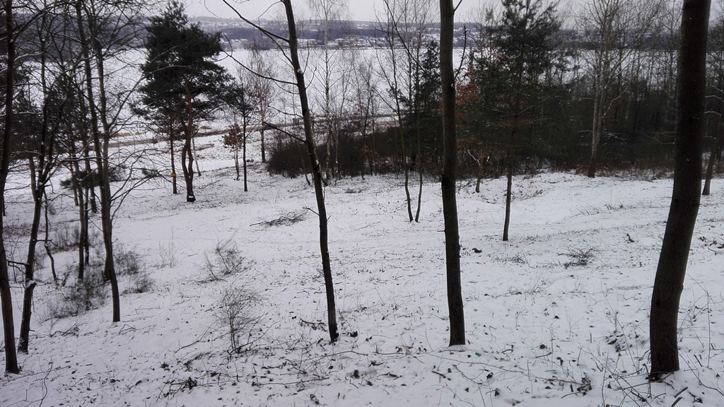 Skaly-w-Rudzie-odsloniete-pomnik-przyrody-zima-11.jpg