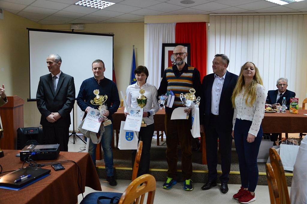 lkb-rudnik-podsumowanie-2016-lekkoatletyka-biegi-ludowy-klub-biegacza-gmina-brody-12.JPG