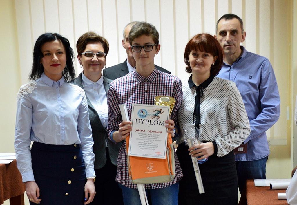lkb-rudnik-podsumowanie-2016-lekkoatletyka-biegi-ludowy-klub-biegacza-gmina-brody-14.JPG