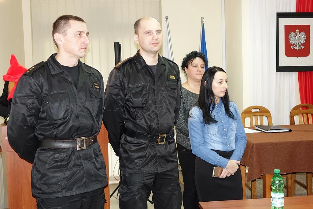 turniej-wiedzy-pozarniczej-gmina-brody-wojt-marzena-bernat-08.JPG