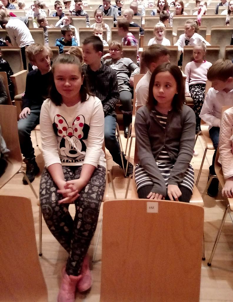filharmonia-kielce-mikolajki-dziurow20171207_090817.jpg