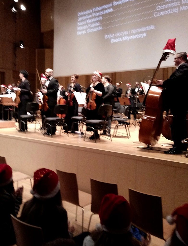 filharmonia-kielce-mikolajki-dziurow20171207_100922.jpg