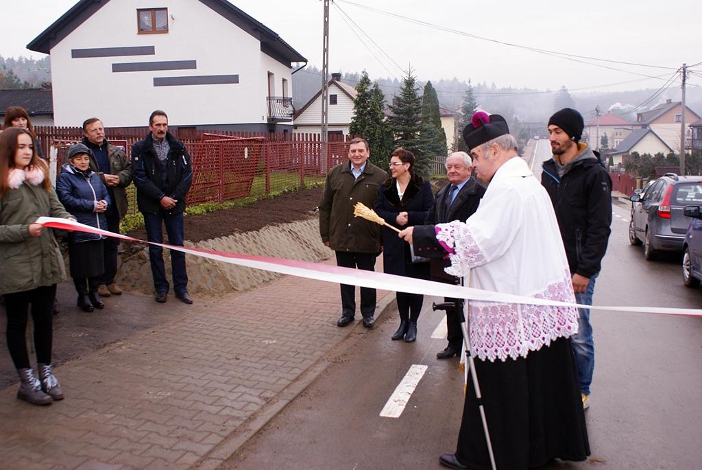 mlynek-piekna-odbior-drogi-wojt-marzena-bernat-08.JPG