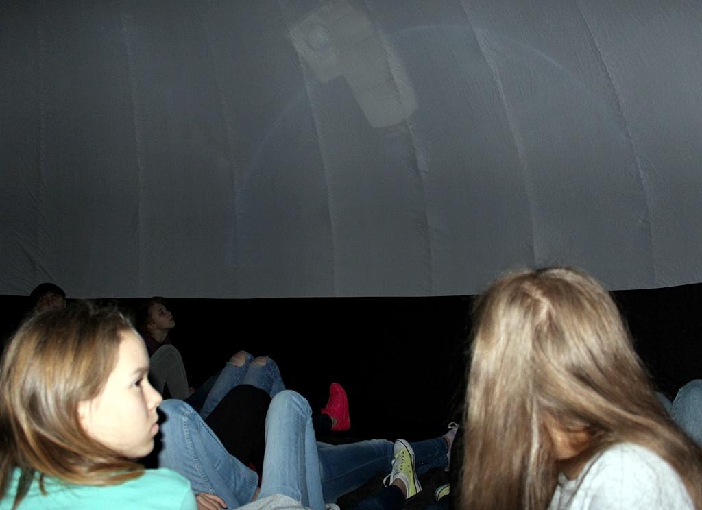 mobilne-planetarium-sp-adamowIMG_8848.JPG