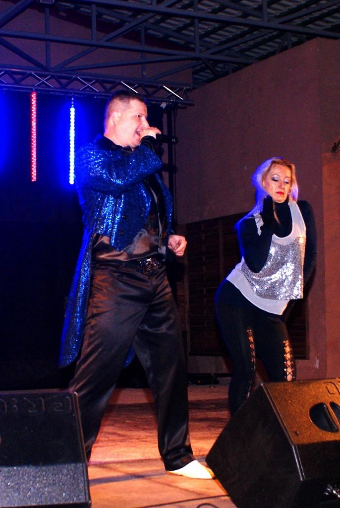 sylwester-2017-gmina-brody-disco-polo-show-DSC01947.JPG