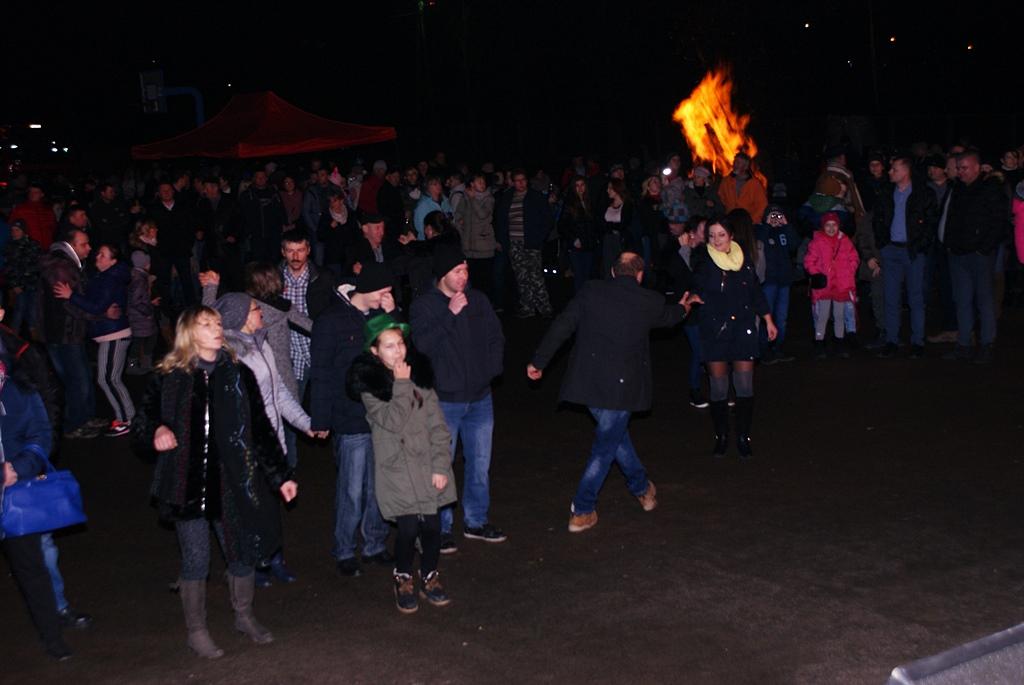 sylwester-2017-gmina-brody-disco-polo-show-DSC02043.JPG