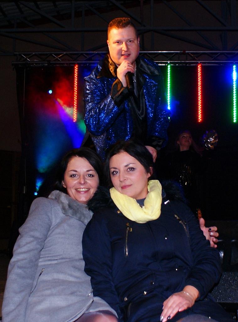 sylwester-2017-gmina-brody-disco-polo-show-DSC02050.JPG