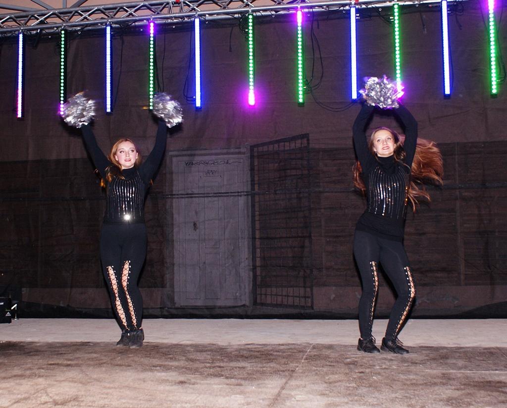 sylwester-2017-gmina-brody-disco-polo-show-DSC02059.JPG