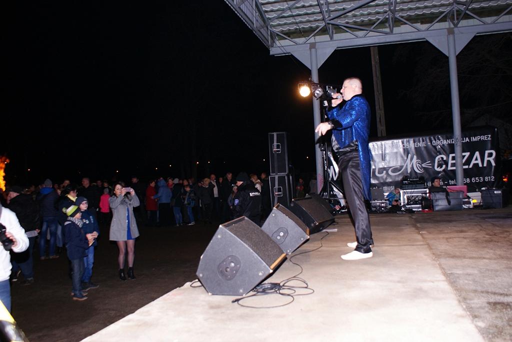 sylwester-2017-gmina-brody-disco-polo-show-DSC02062.JPG