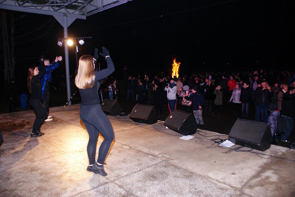 sylwester-2017-gmina-brody-disco-polo-show-DSC02087.JPG