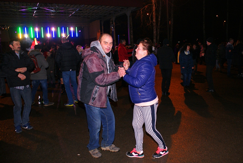 sylwester-2017-gmina-brody-disco-polo-show-DSC02196.JPG