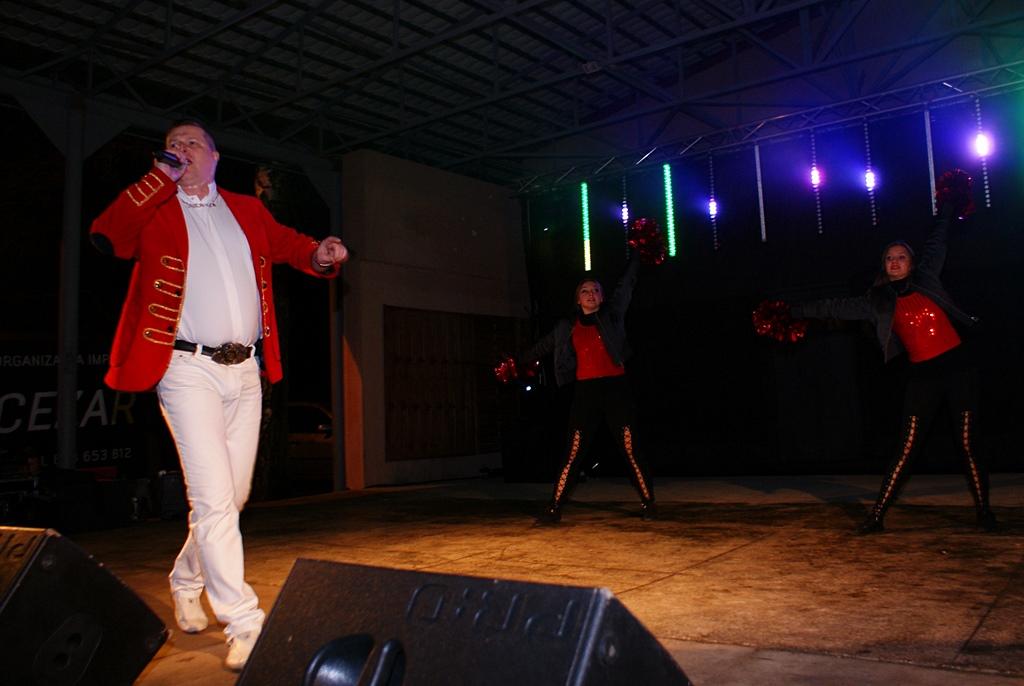 sylwester-2017-gmina-brody-disco-polo-show-DSC02255.JPG