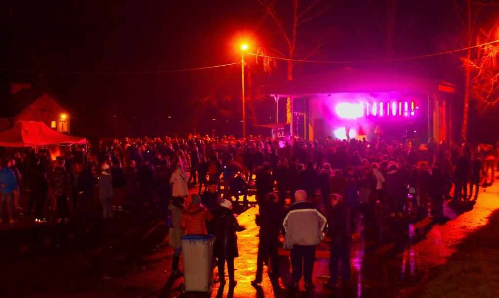 sylwester-2017-gmina-brody-disco-polo-show-aDSC02253.jpg