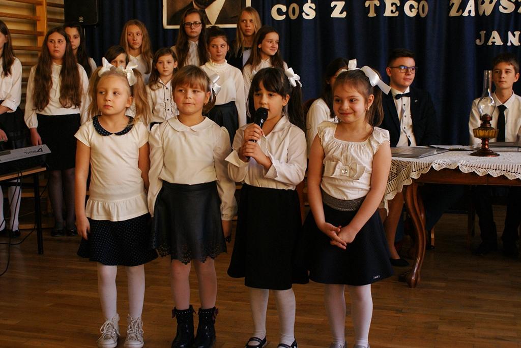 szkola-brody-nadanie-imienia-janusz-korczak-65.JPG