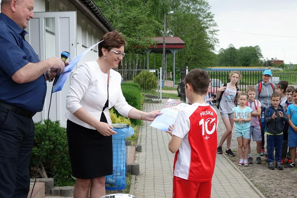 biegi-dzieci-puchar-wojta-gminy-brody-06.JPG