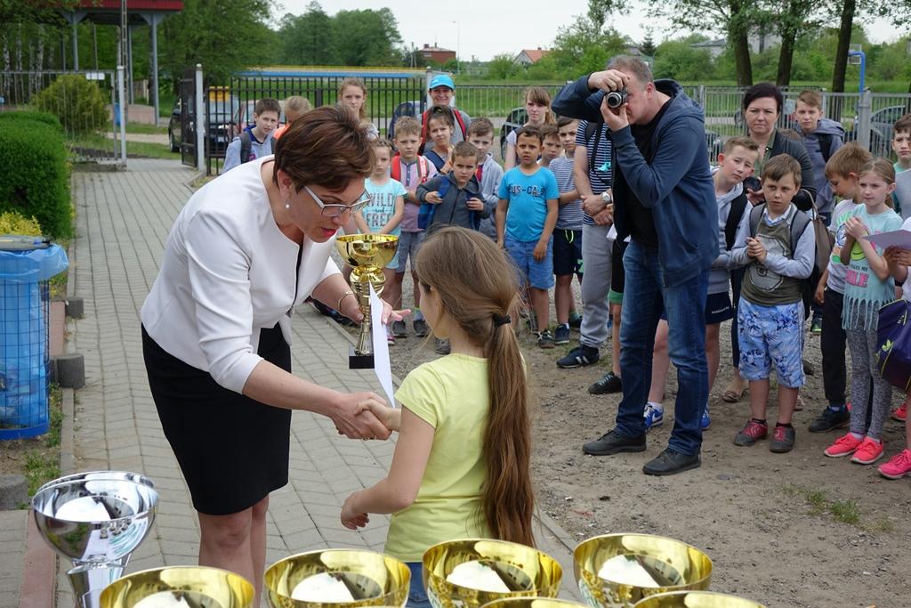 biegi-dzieci-puchar-wojta-gminy-brody-10.JPG