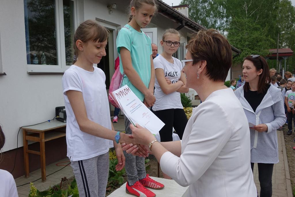 biegi-dzieci-puchar-wojta-gminy-brody-27.JPG
