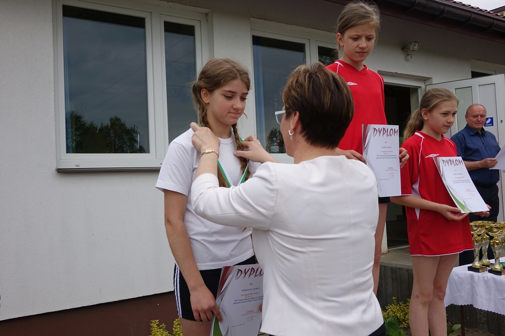 biegi-dzieci-puchar-wojta-gminy-brody-35.JPG