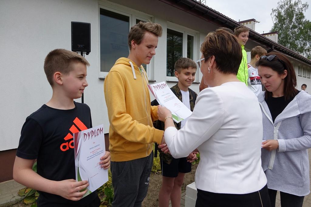 biegi-dzieci-puchar-wojta-gminy-brody-43.JPG