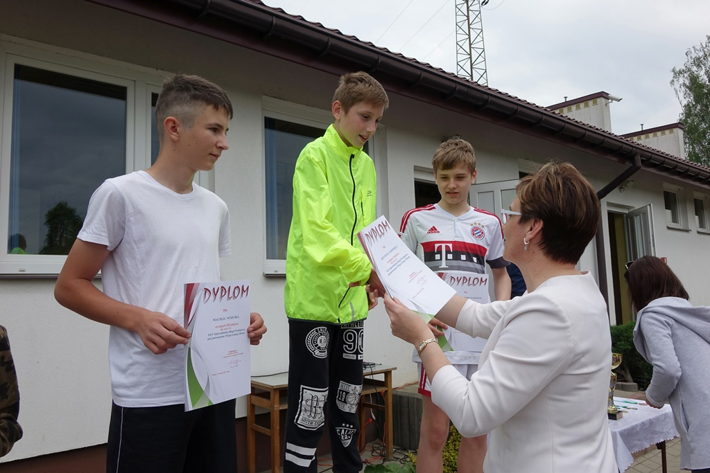 biegi-dzieci-puchar-wojta-gminy-brody-44.JPG