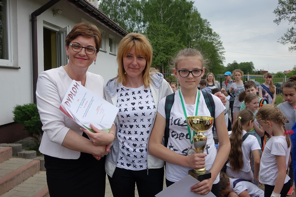 biegi-dzieci-puchar-wojta-gminy-brody-46.JPG