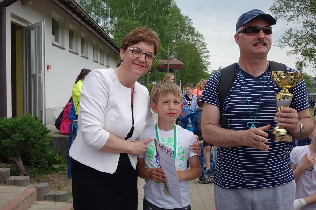 biegi-dzieci-puchar-wojta-gminy-brody-51.JPG