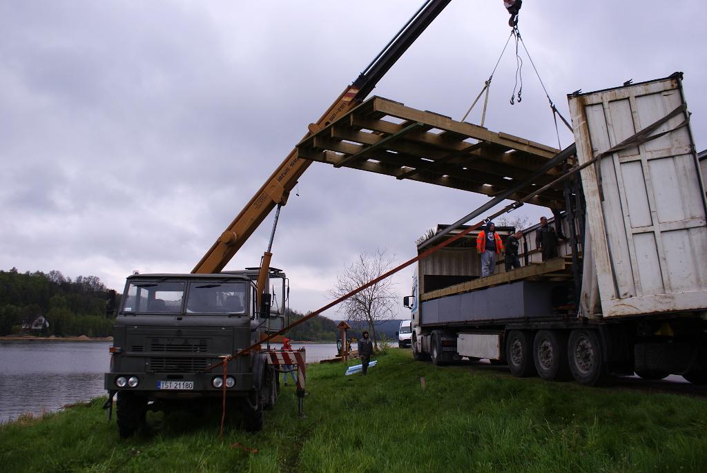 molo-ruda-budowa-zalew-brodzki-a-01a.JPG