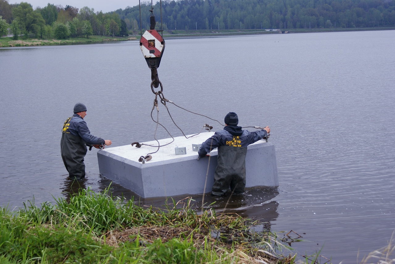 molo-ruda-budowa-zalew-brodzki-a-08.JPG