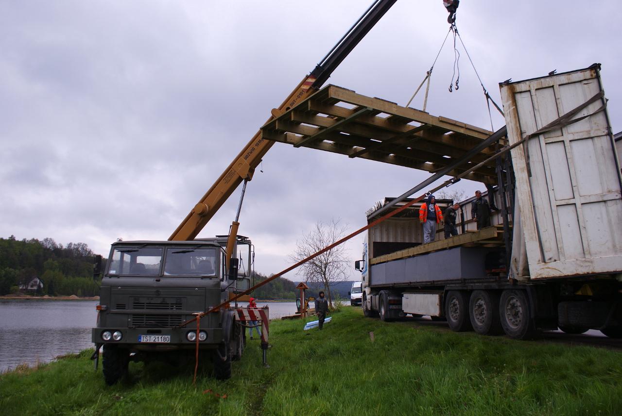 molo-ruda-budowa-zalew-brodzki-a-11.JPG