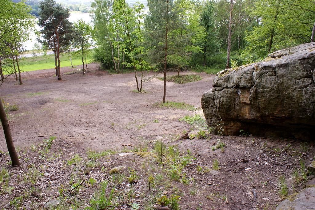 skaly-w-rudzie-wyrownanie-spulchnienie-gleby-trawa-5.JPG
