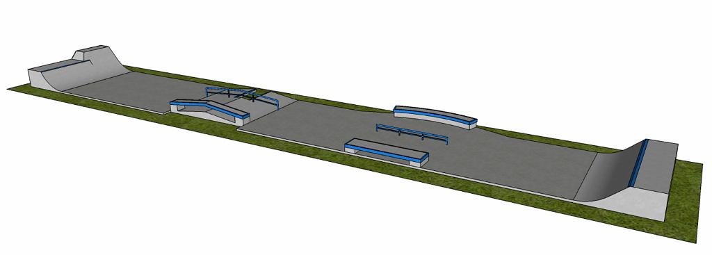 skatepark-brody-projekt1.JPG
