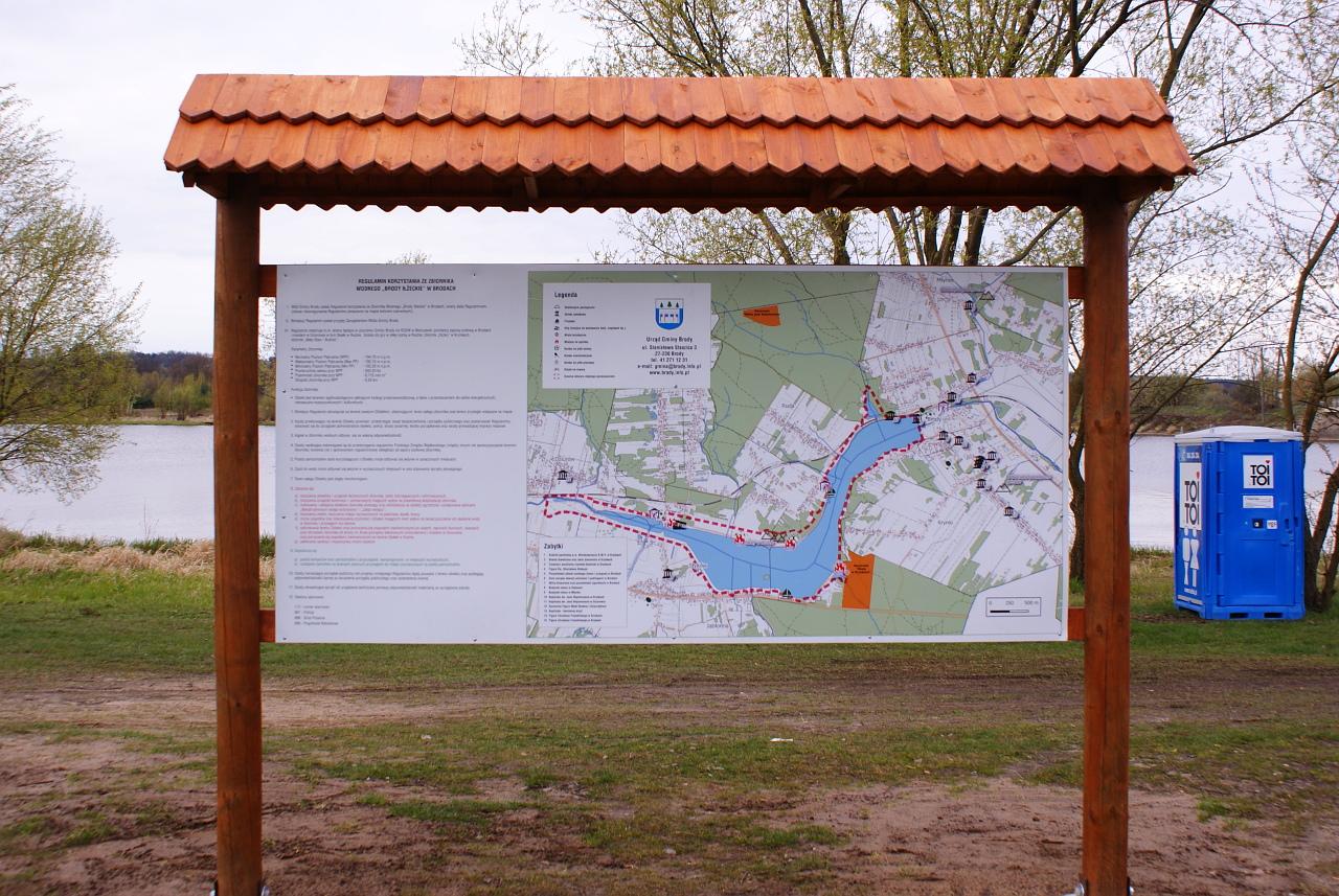 tablica-turystyka-zalew-brodzki-stykow2.JPG