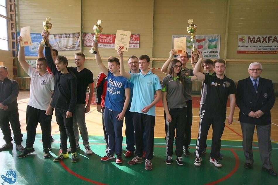 wedkarstwo-rzutowe-turniej-busko-klasyfikacja-druzynowa.jpg