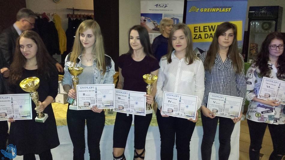 2-wedkarstwo-rzutowe-zamosc-daria-walendowska-aleksandra-serafin-natalia-zaczek-paulina-knap-magdalena-serafin.jpg