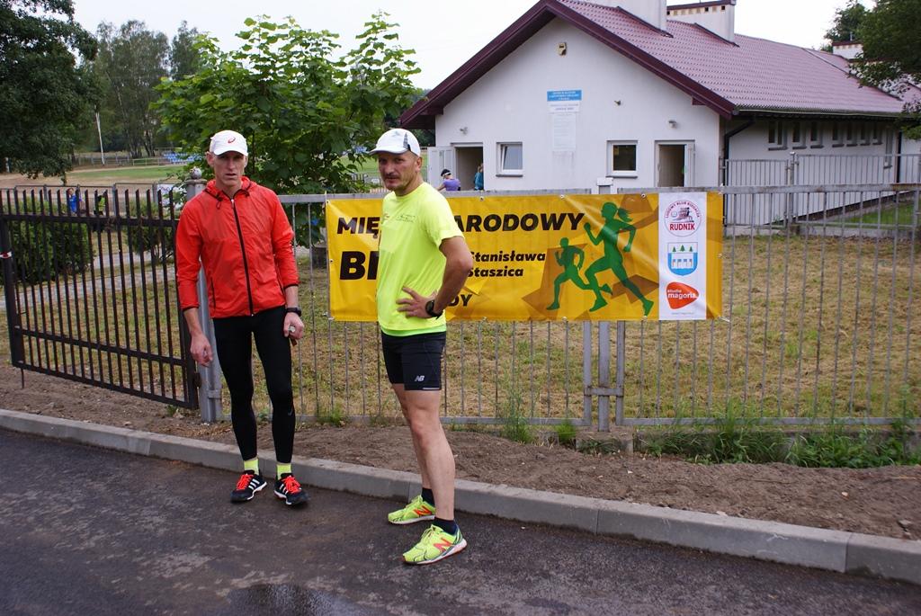 bieg-staszica-miedzynarodowy-gmina-brody-lkb-rudnik-001.JPG