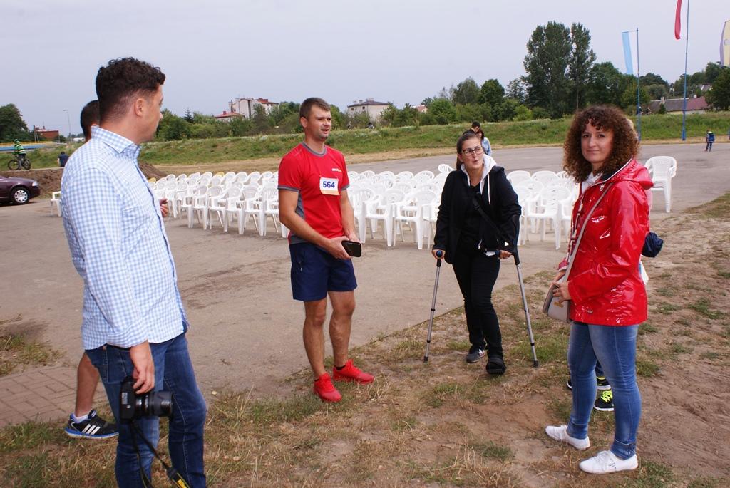 bieg-staszica-miedzynarodowy-gmina-brody-lkb-rudnik-011.JPG