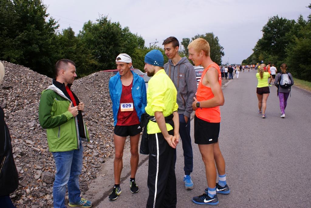 bieg-staszica-miedzynarodowy-gmina-brody-lkb-rudnik-012.JPG