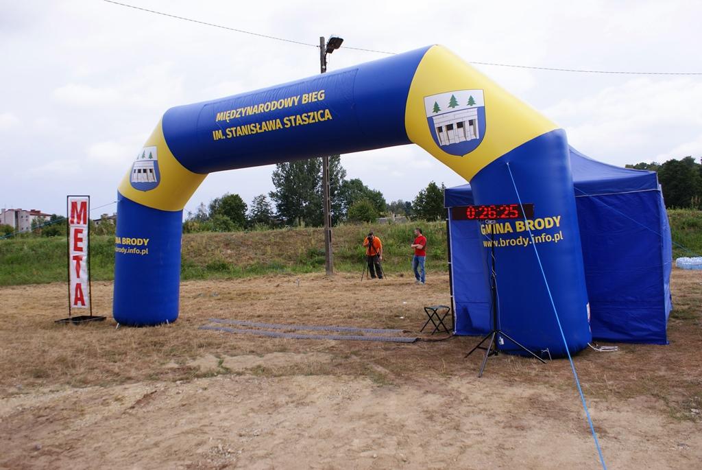 bieg-staszica-miedzynarodowy-gmina-brody-lkb-rudnik-031.JPG