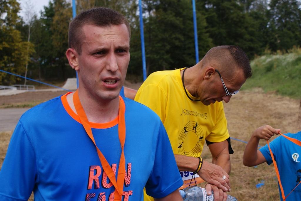 bieg-staszica-miedzynarodowy-gmina-brody-lkb-rudnik-068.JPG
